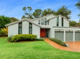 11 Millers Way, West Pennant Hills, NSW 2125