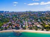 6/27 The Esplanade, Mosman, NSW 2088