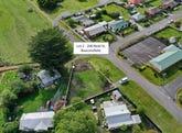 Lot 2, 208 Weld Street, Beaconsfield, Tas 7270