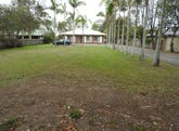 865 Kingston Road, Waterford West, Qld 4133