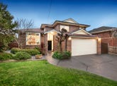 63 Jells Road, Wheelers Hill, Vic 3150
