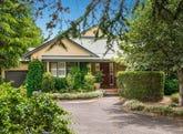 32 Bundanoon Road, Exeter, NSW 2579