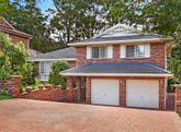 44 Windemere Drive, Terrigal, NSW 2260