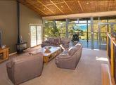 6 Sanctuary Place, Catalina, NSW 2536