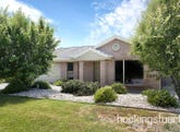 3 Haycutters Court, Mount Martha, Vic 3934