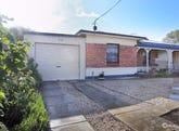 75 International Avenue, Salisbury North, SA 5108