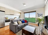 304/481 High Street, Northcote, Vic 3070