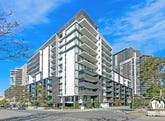 310/30 Anderson Street, Chatswood, NSW 2067