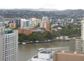 3402/128 Charlotte Street ,, Brisbane City, Qld 4000