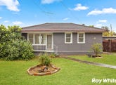231 Luxford Road, Whalan, NSW 2770