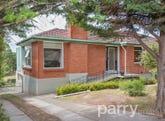 366 West Tamar Road, Riverside, Tas 7250