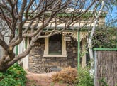 12 Colliver Street, Norwood, SA 5067