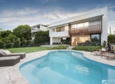 31 Edith Terrace, Red Hill, Qld 4059