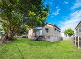15 Swan Terrace, Windsor, Qld 4030