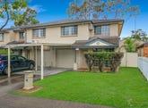 5C Heath Street, Prospect, NSW 2148