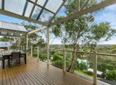 2-4 Bird Street, Mount Eliza, Vic 3930