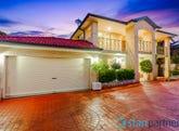 7 Richardson Place, Bella Vista, NSW 2153