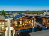 7/1 Langi Place, Ocean Shores, NSW 2483