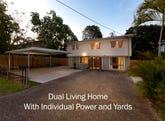 10 Tecoma Street, Daisy Hill, Qld 4127
