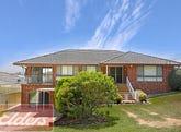 10 Adams Road, Luddenham, NSW 2745