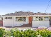 57 Lance Crescent, Greystanes, NSW 2145