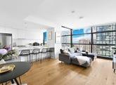 2301/69 Albert Avenue, Chatswood, NSW 2067