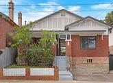129 Lyons Road, Drummoyne, NSW 2047