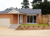 Unit 5, 35-41 Watson Road, Moss Vale, NSW 2577