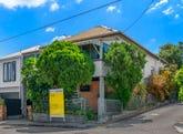 66 Terrace Street, New Farm, Qld 4005