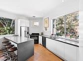 95-97 Cowper Street, Glebe, NSW 2037
