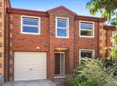 23/19-27 Moore Road, Vermont, Vic 3133