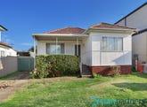 26 Gloucester  Avenue, Merrylands, NSW 2160