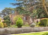 35 Kinnoull Grove, Glen Waverley, Vic 3150