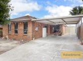 7 Rosina Drive, Melton, Vic 3337