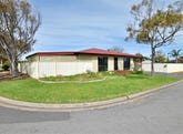 3 Whaler Road, Seaford, SA 5169