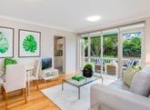 7/143 Burns Bay Road, Lane Cove, NSW 2066