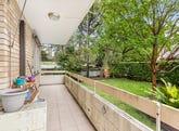 4/42 Archer Street, Chatswood, NSW 2067