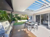4/104 Gannons Road, Caringbah South, NSW 2229