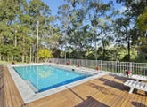 7 Bluebelle Drive, Nerang, Qld 4211