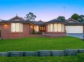 1 Cherrybrook Road, West Pennant Hills, NSW 2125