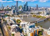 13/482 Upper Roma Street, Brisbane City, Qld 4000