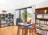 20/11-17 Quirk Road, Manly Vale, NSW 2093