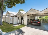69 Tooth Avenue, Paddington, Qld 4064