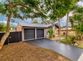 36 Balcara Avenue, Carseldine, Qld 4034