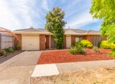 12 Toulouse Crescent, Hoppers Crossing, Vic 3029