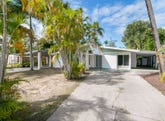 37 Magnolia Street, Holloways Beach, Qld 4878