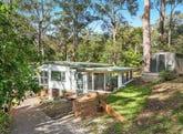 12 Gerda Road, Macmasters Beach, NSW 2251