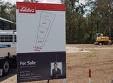 Lot 1, 7 ATLANTIC DRIVE, Loganholme, Qld 4129