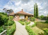50 Argyle Road, Kew, Vic 3101