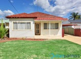 29 Melbourne Street, Oxley Park, NSW 2760